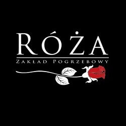 Róża Gdynia