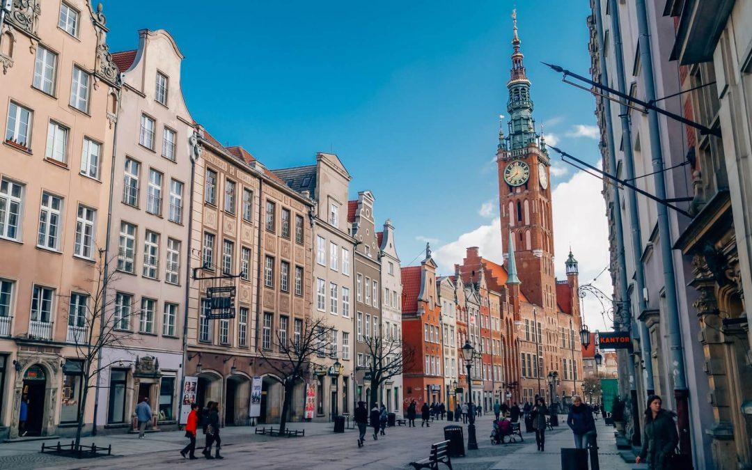 Gdańsk Credo
