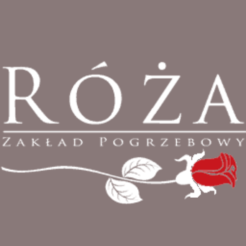 Róża ul. Świętokrzyska 49, 80-180 Gdańsk